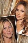 Блонетка - между брюнеткой и блондинкой