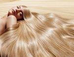Как можно ускорить рост волос?
